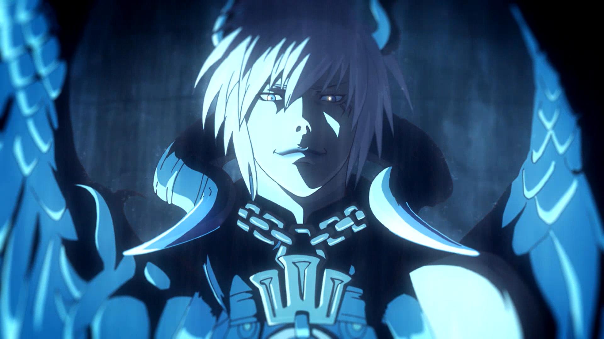 Мастер меча онлайн аниме картинки