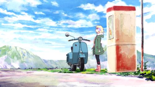 Screenshot (2540)